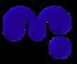 www.mixolutions.de